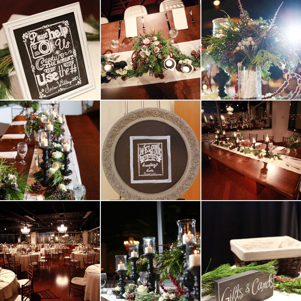 columbus-ohio-wedding-photographer-red-gallery-photography-ivory-room37