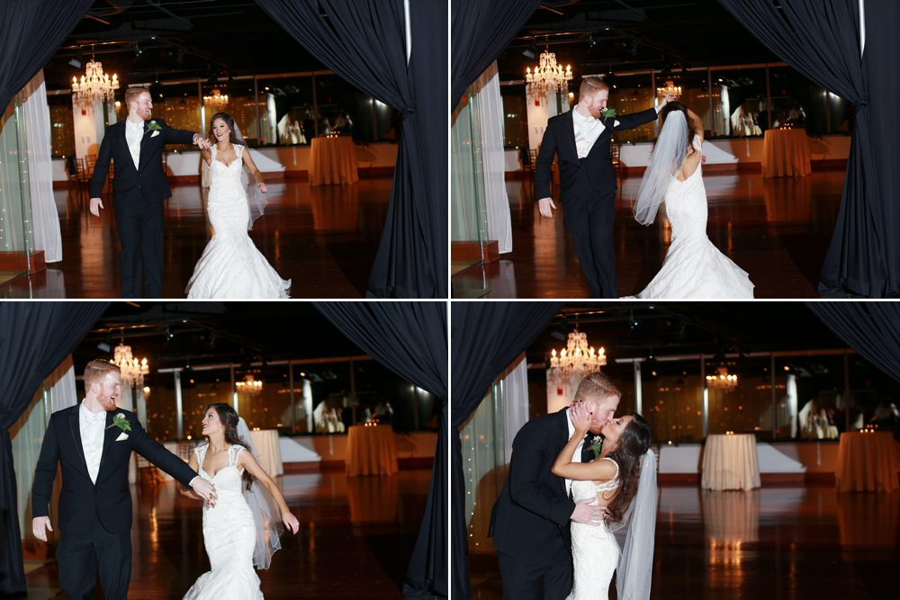 columbus-ohio-wedding-photographer-red-gallery-photography-ivory-room38