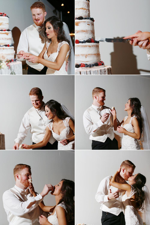 columbus-ohio-wedding-photographer-red-gallery-photography-ivory-room41