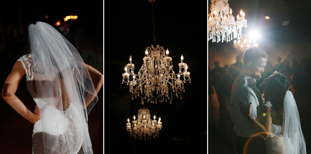 columbus-ohio-wedding-photographer-red-gallery-photography-ivory-room42