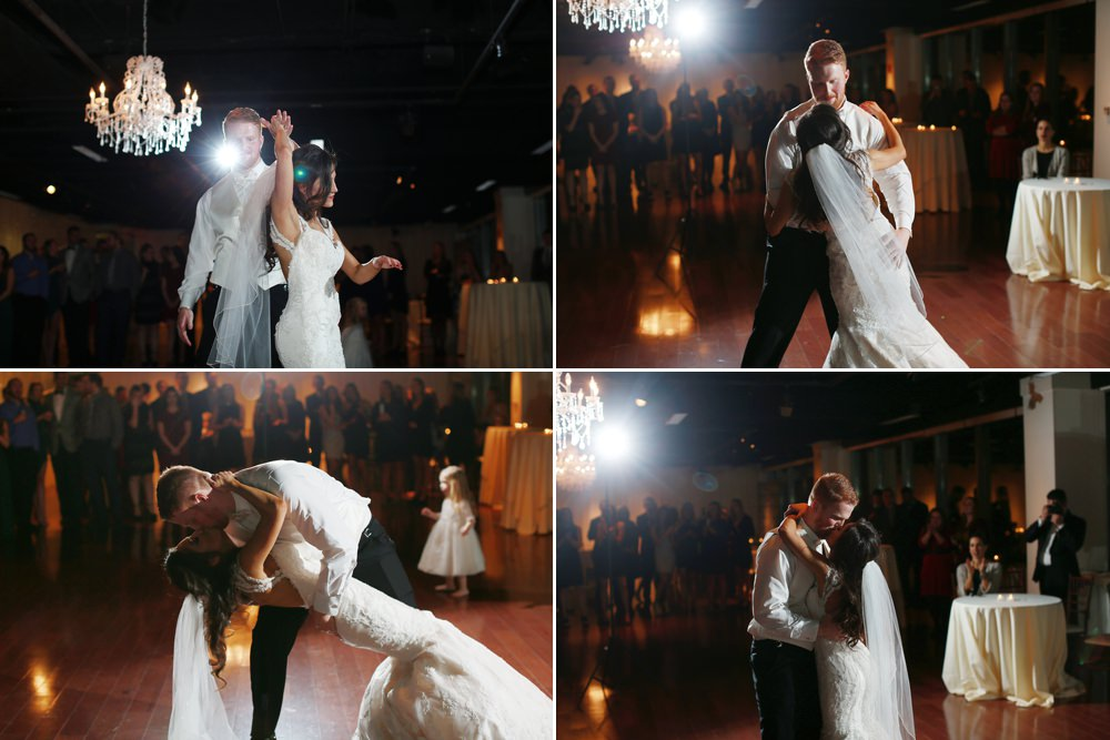 columbus-ohio-wedding-photographer-red-gallery-photography-ivory-room43