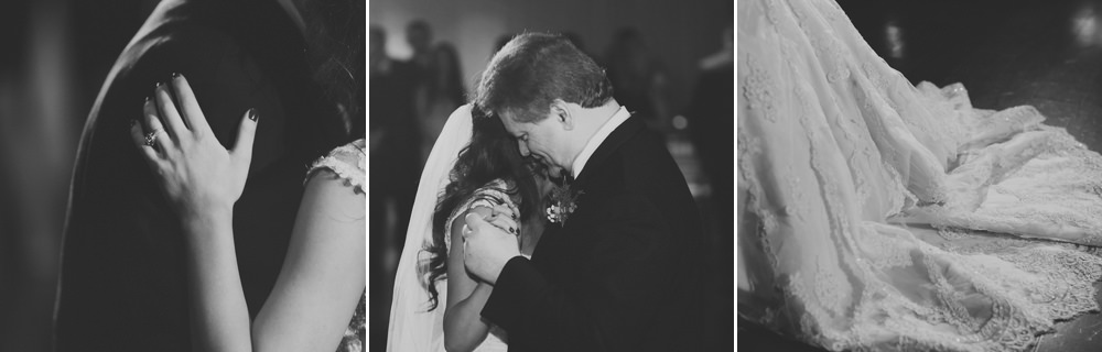 columbus-ohio-wedding-photographer-red-gallery-photography-ivory-room44