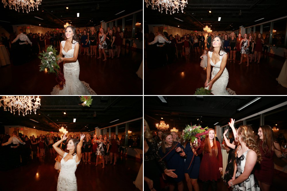 columbus-ohio-wedding-photographer-red-gallery-photography-ivory-room46