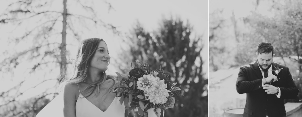 columbus-ohio-wedding-photographer-red-gallery-photography-rockmill-brewery 10