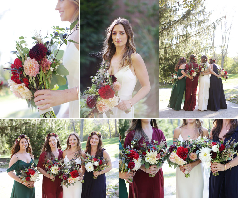 columbus-ohio-wedding-photographer-red-gallery-photography-rockmill-brewery 12