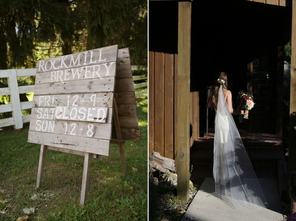 columbus-ohio-wedding-photographer-red-gallery-photography-rockmill-brewery 13