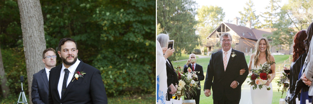 columbus-ohio-wedding-photographer-red-gallery-photography-rockmill-brewery 19