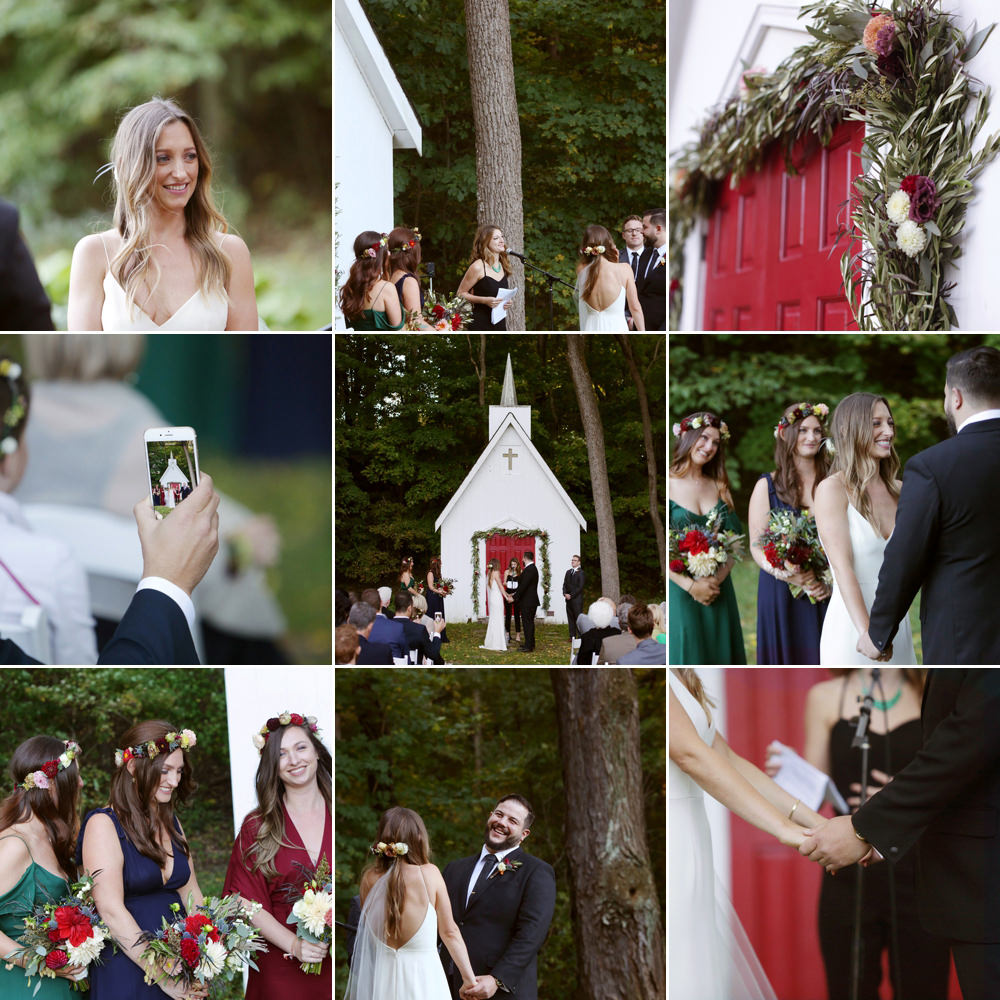 columbus-ohio-wedding-photographer-red-gallery-photography-rockmill-brewery 20