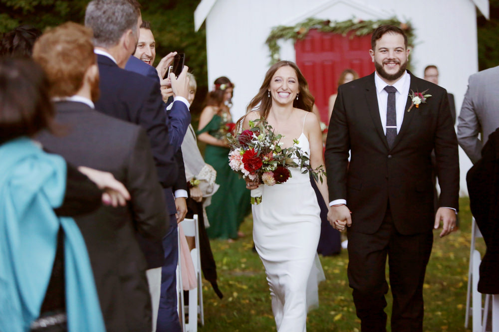 columbus-ohio-wedding-photographer-red-gallery-photography-rockmill-brewery 22