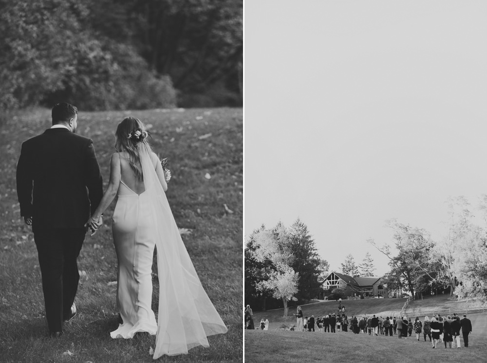 columbus-ohio-wedding-photographer-red-gallery-photography-rockmill-brewery 23