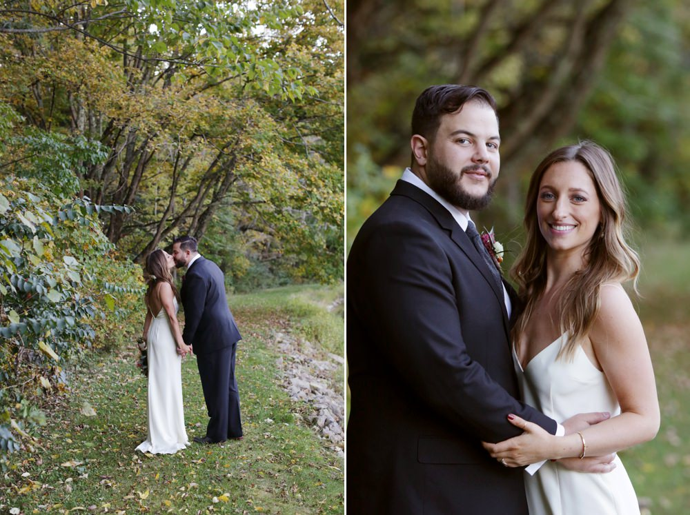 columbus-ohio-wedding-photographer-red-gallery-photography-rockmill-brewery 27