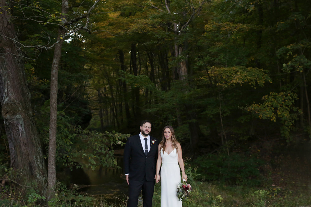 columbus-ohio-wedding-photographer-red-gallery-photography-rockmill-brewery 29