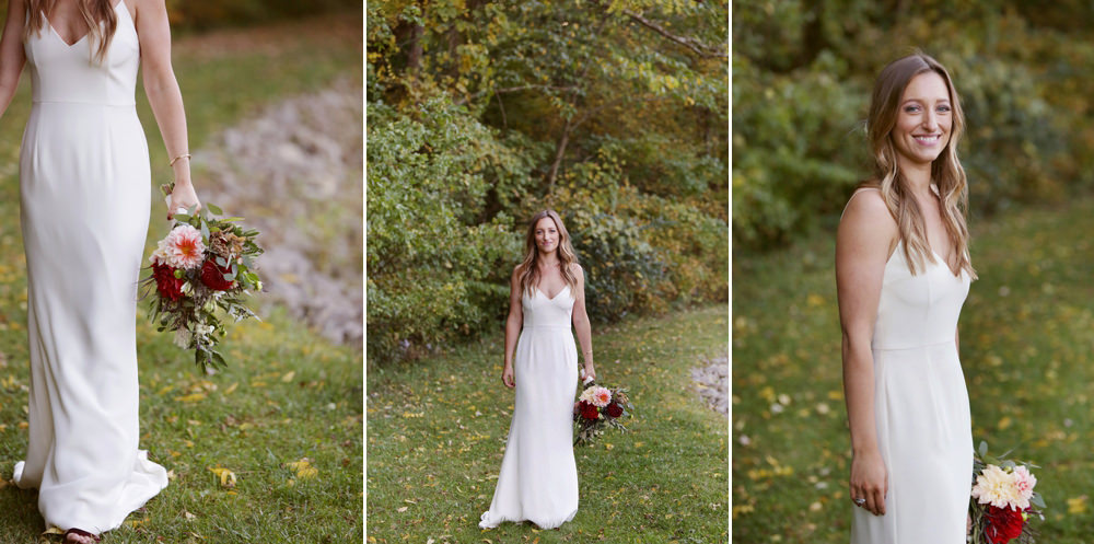 columbus-ohio-wedding-photographer-red-gallery-photography-rockmill-brewery 32