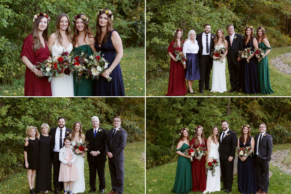columbus-ohio-wedding-photographer-red-gallery-photography-rockmill-brewery 33