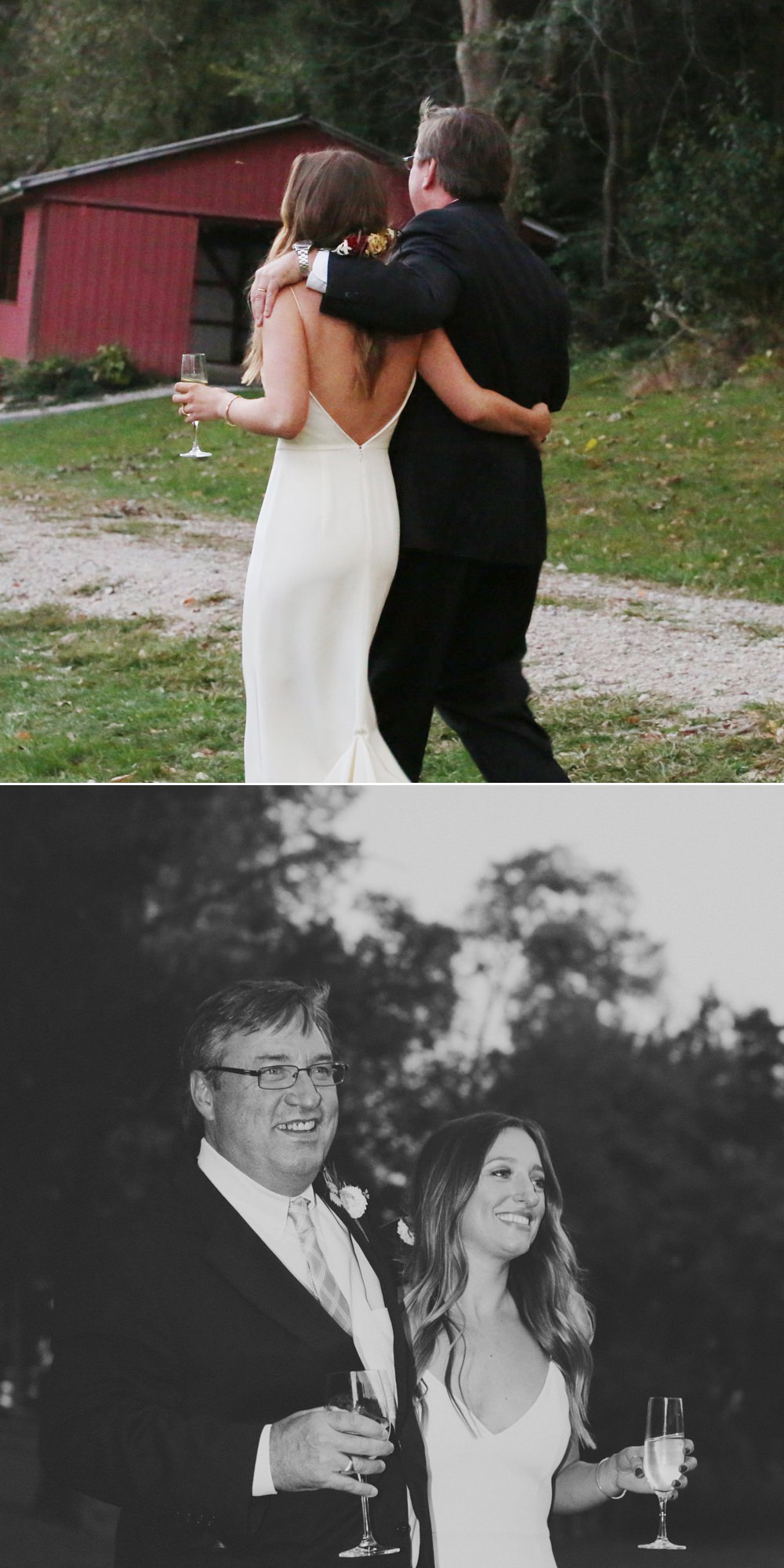 columbus-ohio-wedding-photographer-red-gallery-photography-rockmill-brewery 42