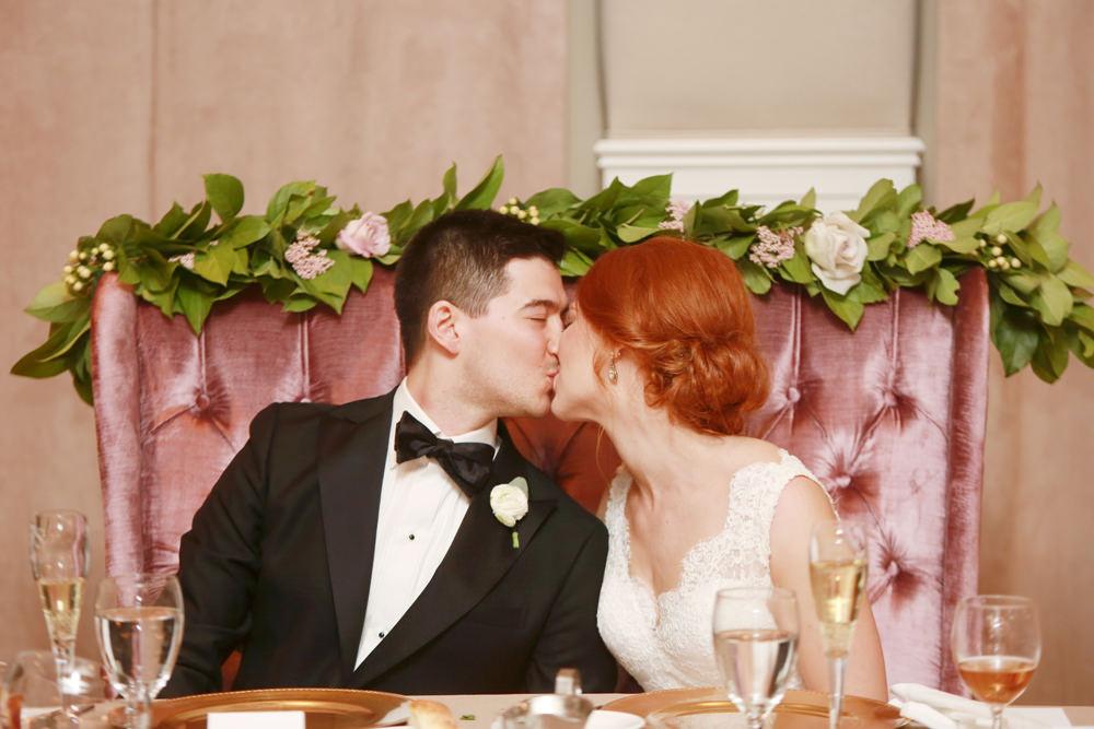 columbus-ohio-wedding-photographer-red-gallery-photography-pinnacle-golf-course 26b