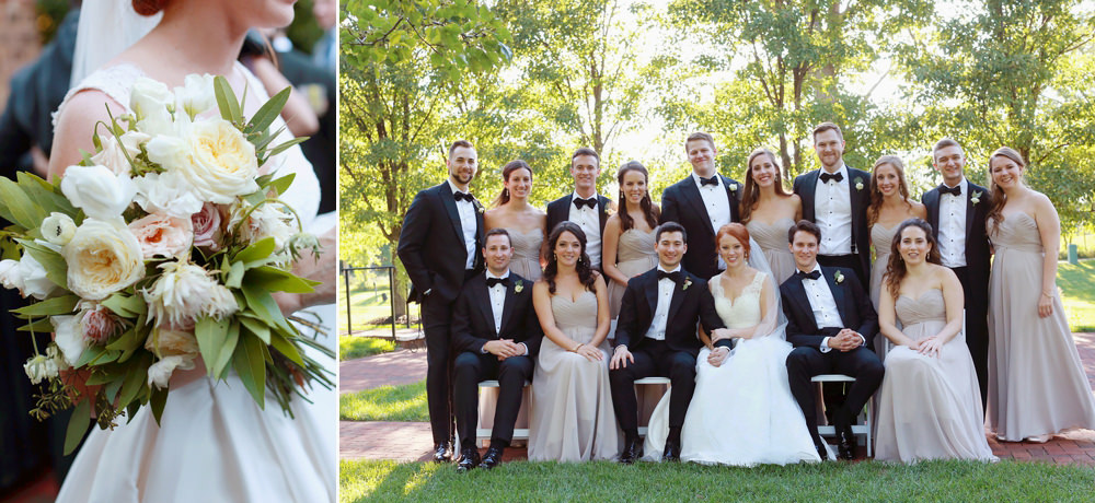 columbus-ohio-wedding-photographer-red-gallery-photography-pinnacle-golf-course 36