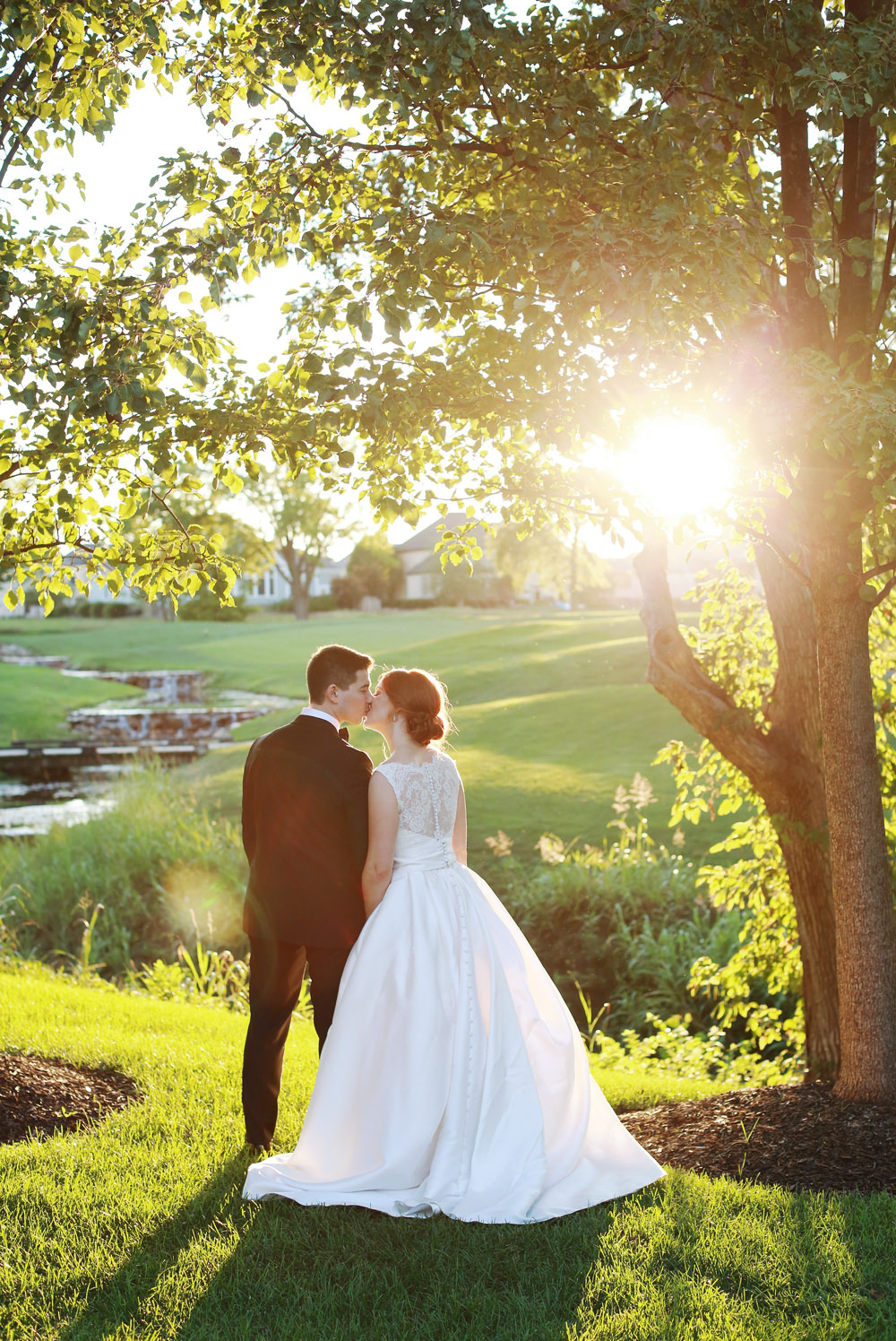 columbus-ohio-wedding-photographer-red-gallery-photography-pinnacle-golf-course 47