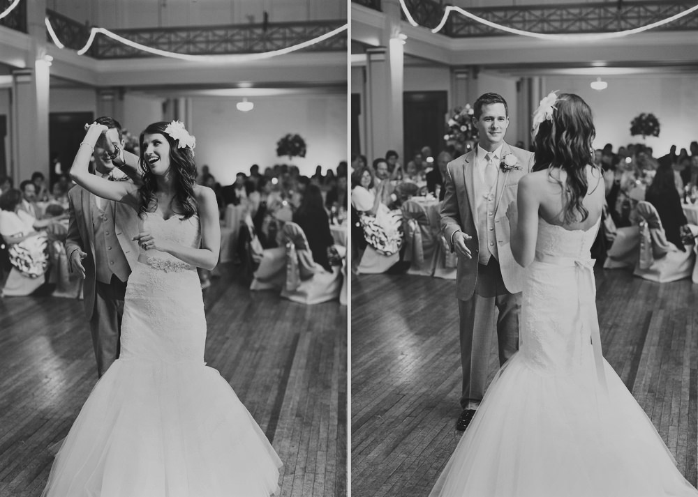 columbus-ohio-wedding-photographer-red-gallery-photography-athenaeum-a