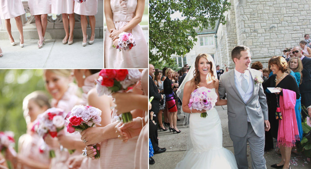 columbus-ohio-wedding-photographer-red-gallery-photography-athenaeum-d