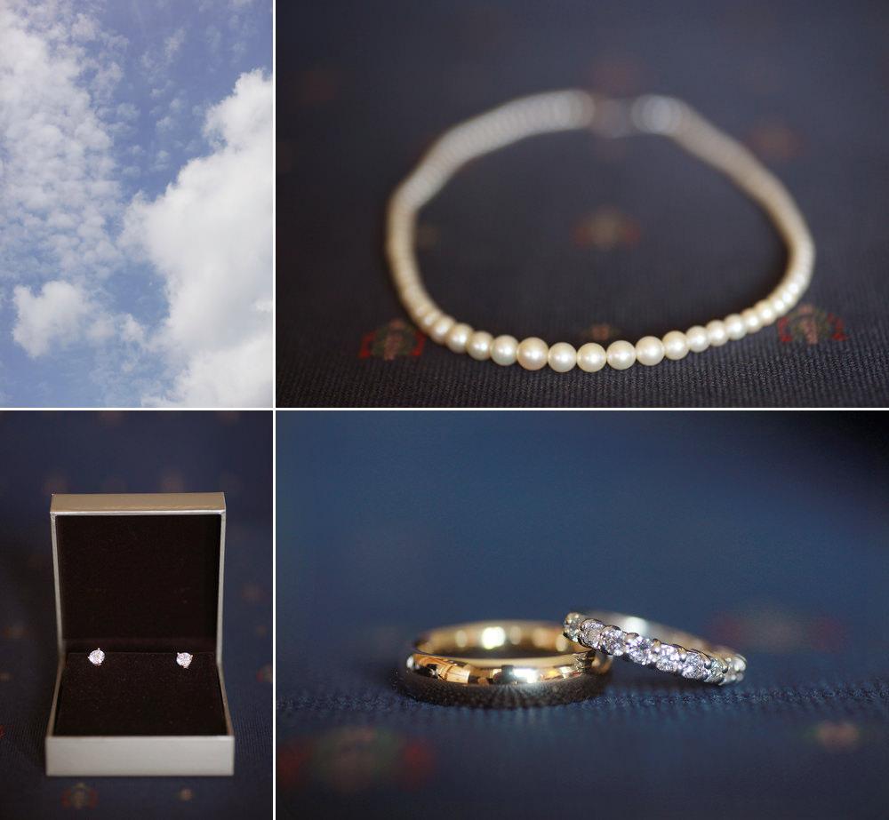 columbus-ohio-wedding-photographer-bryn-du-mansion 03