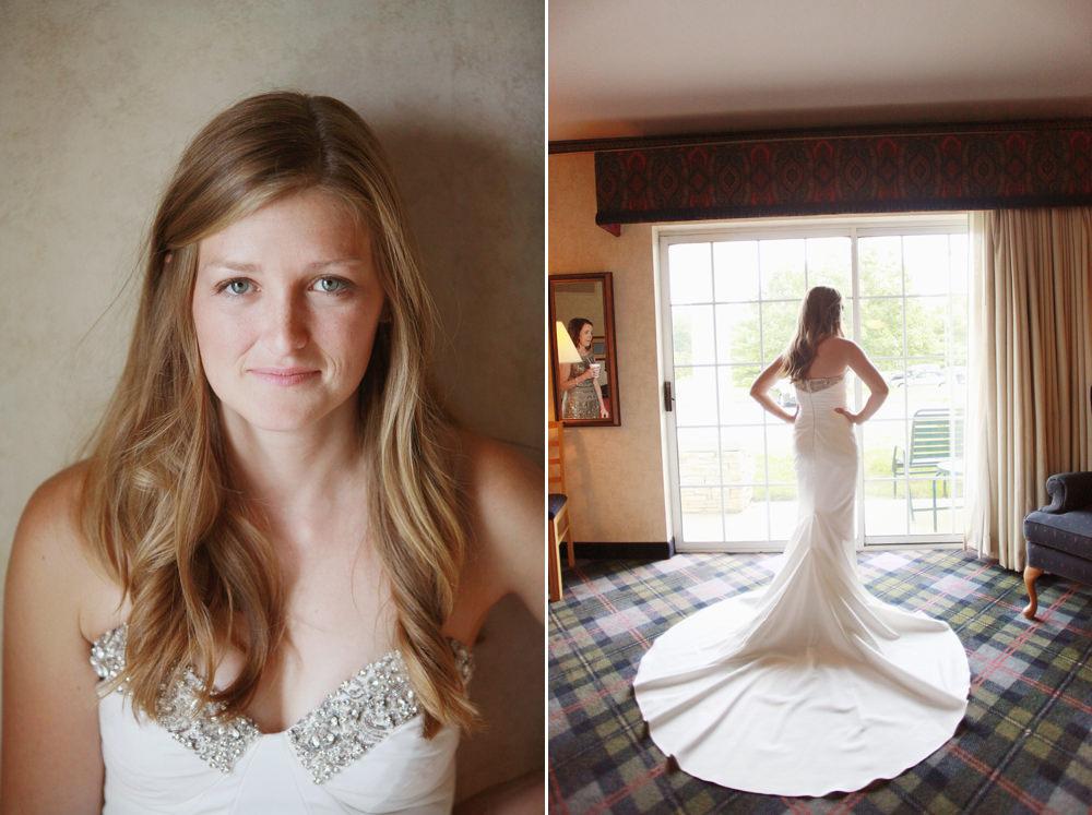 columbus-ohio-wedding-photographer-bryn-du-mansion 07