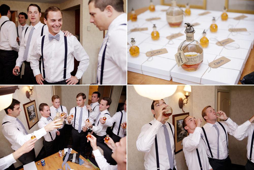 columbus-ohio-wedding-photographer-bryn-du-mansion 08