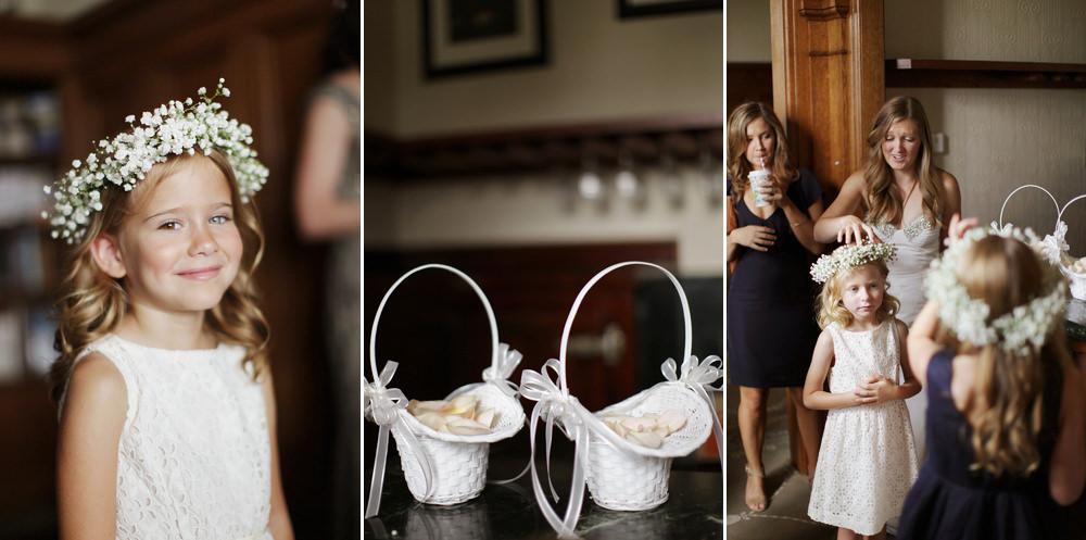 columbus-ohio-wedding-photographer-bryn-du-mansion 09