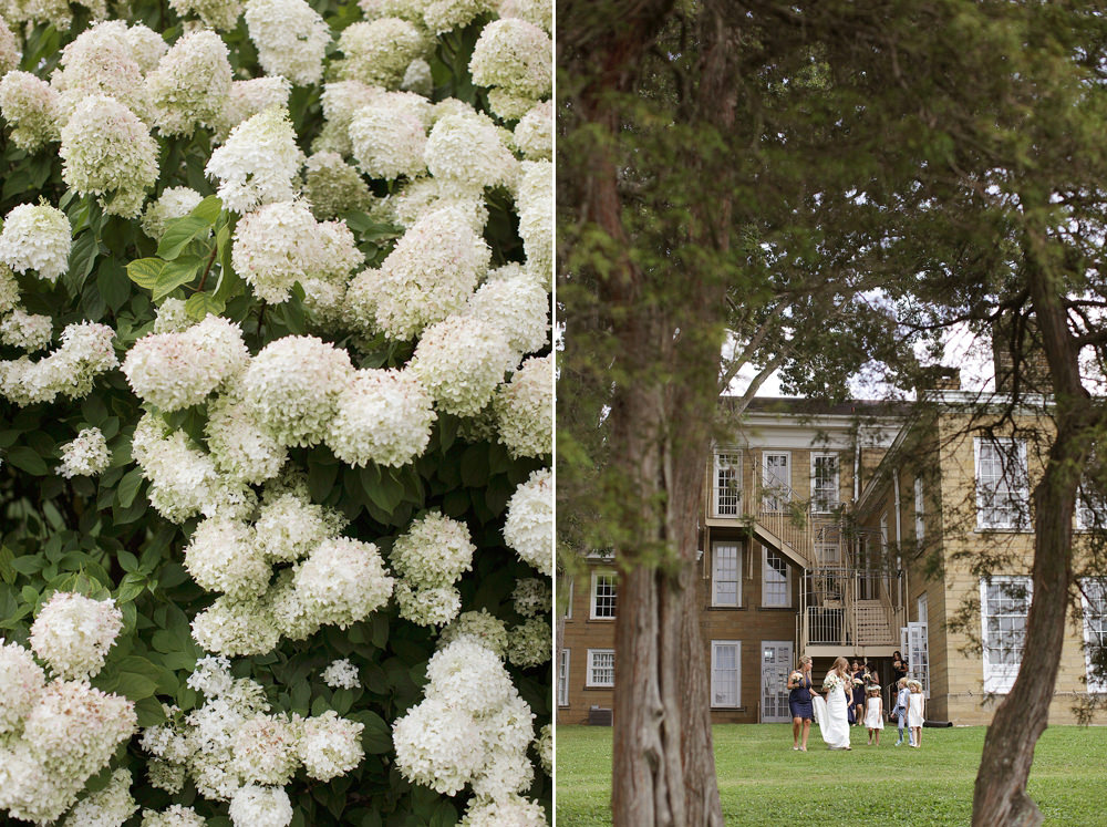 columbus-ohio-wedding-photographer-bryn-du-mansion 10
