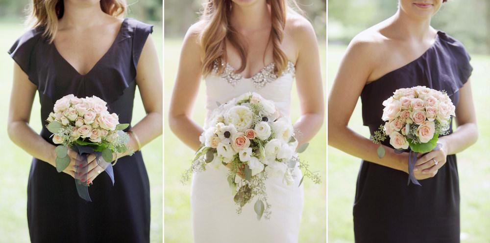 columbus-ohio-wedding-photographer-bryn-du-mansion 12