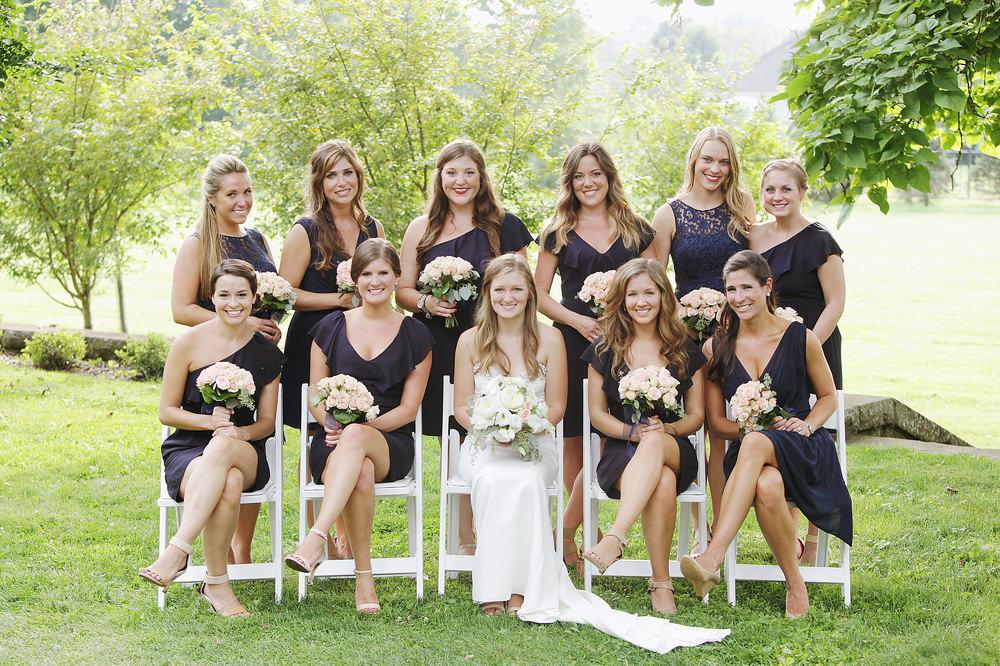 columbus-ohio-wedding-photographer-bryn-du-mansion 13