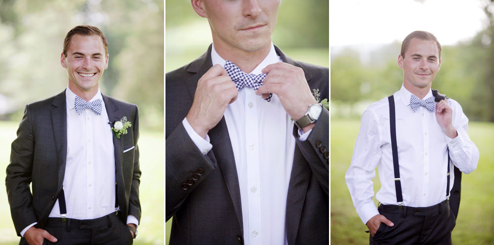 columbus-ohio-wedding-photographer-bryn-du-mansion 15