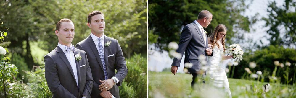 columbus-ohio-wedding-photographer-bryn-du-mansion 19