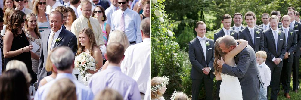 columbus-ohio-wedding-photographer-bryn-du-mansion 20