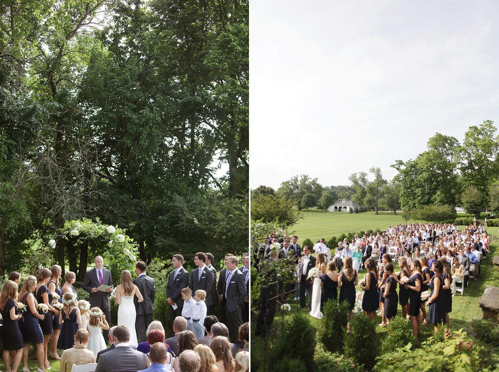 columbus-ohio-wedding-photographer-bryn-du-mansion 21