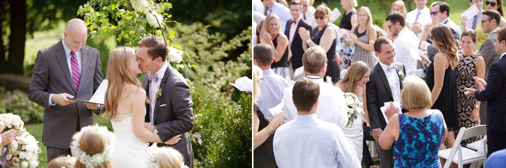 columbus-ohio-wedding-photographer-bryn-du-mansion 23