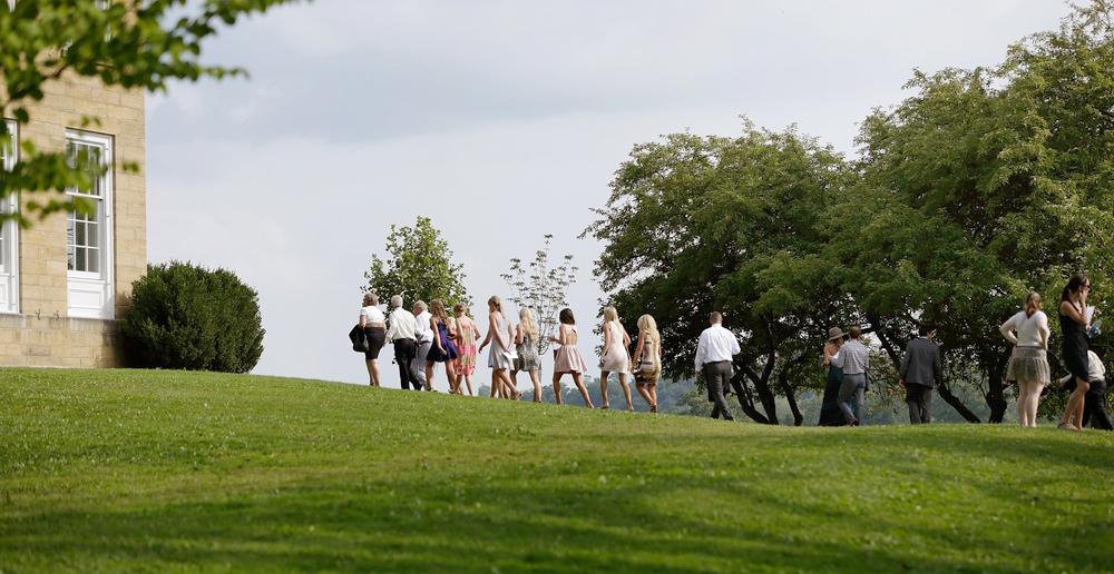 columbus-ohio-wedding-photographer-bryn-du-mansion 24
