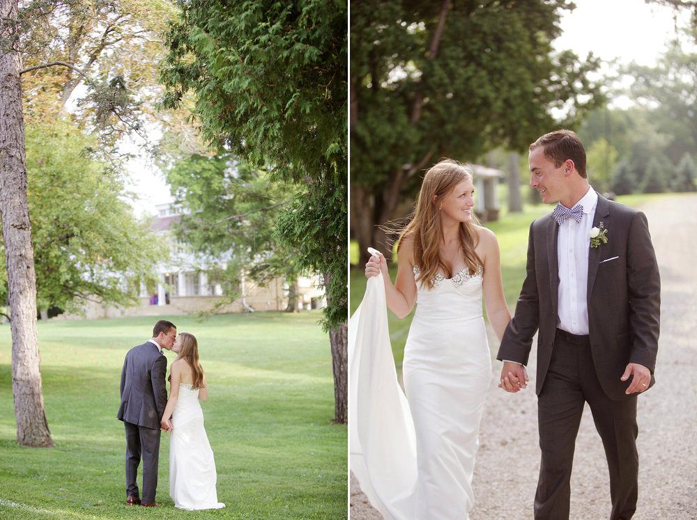 columbus-ohio-wedding-photographer-bryn-du-mansion 26