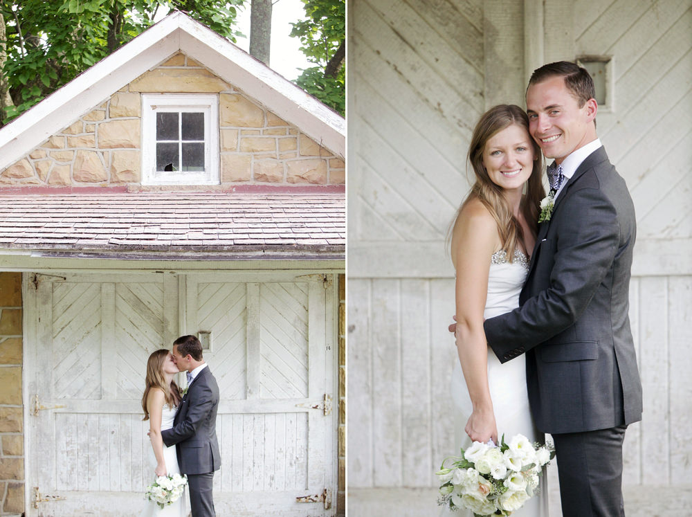 columbus-ohio-wedding-photographer-bryn-du-mansion 27
