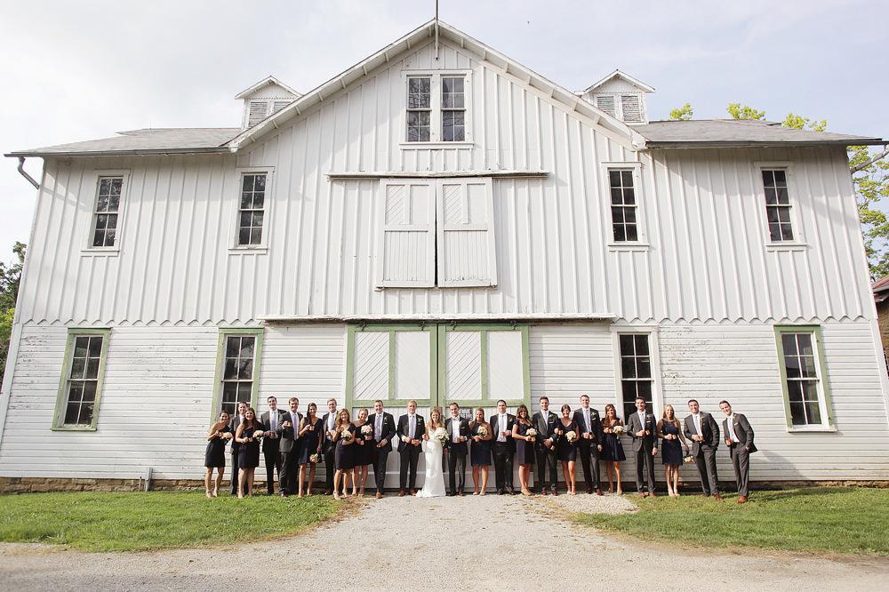 columbus-ohio-wedding-photographer-bryn-du-mansion 29