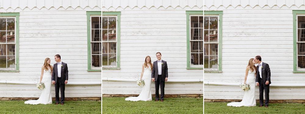 columbus-ohio-wedding-photographer-bryn-du-mansion 30