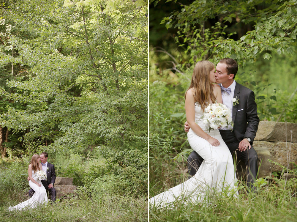 columbus-ohio-wedding-photographer-bryn-du-mansion 31