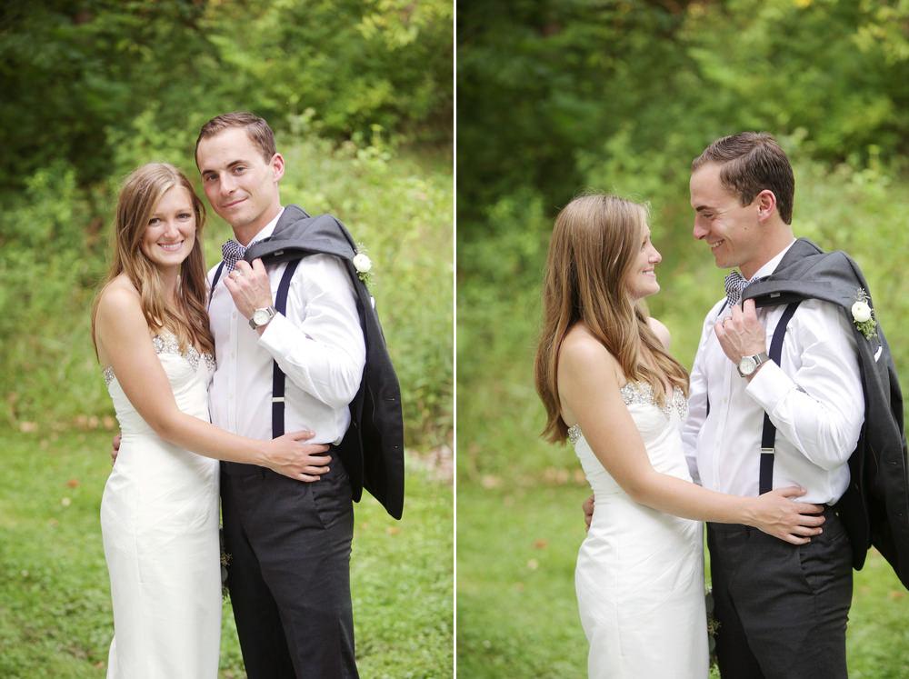 columbus-ohio-wedding-photographer-bryn-du-mansion 32
