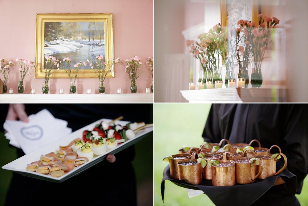 columbus-ohio-wedding-photographer-bryn-du-mansion 34
