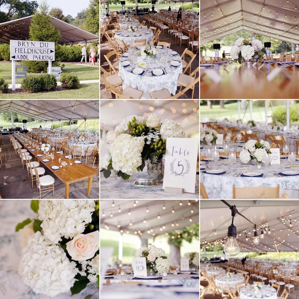 columbus-ohio-wedding-photographer-bryn-du-mansion 35