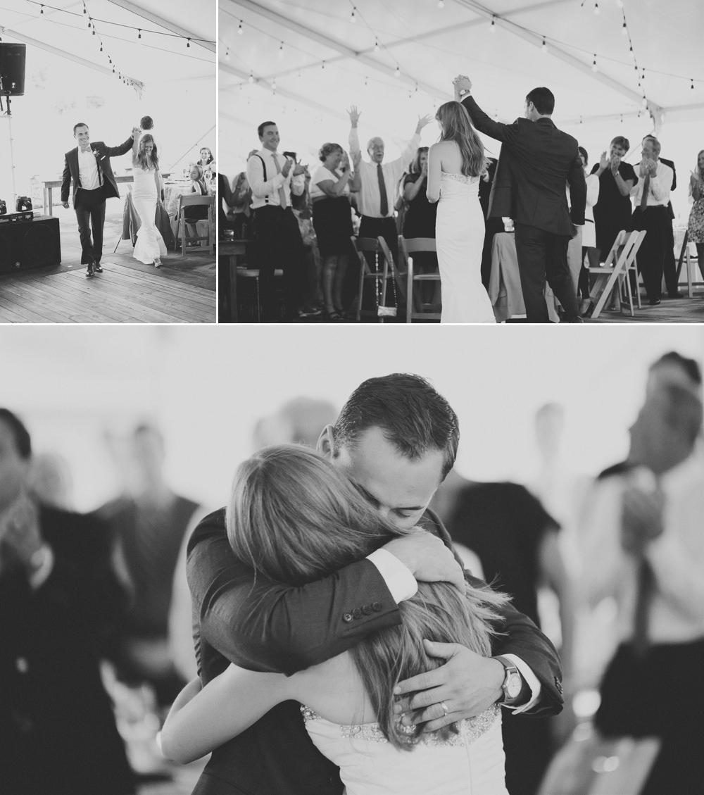 columbus-ohio-wedding-photographer-bryn-du-mansion 37