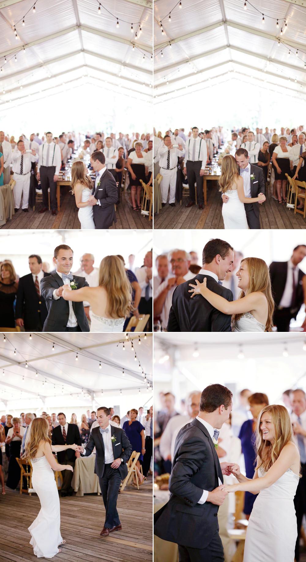 columbus-ohio-wedding-photographer-bryn-du-mansion 38