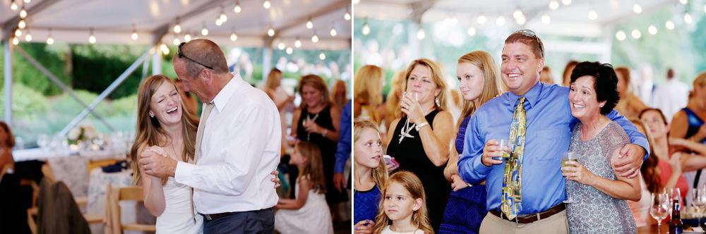 columbus-ohio-wedding-photographer-bryn-du-mansion 41