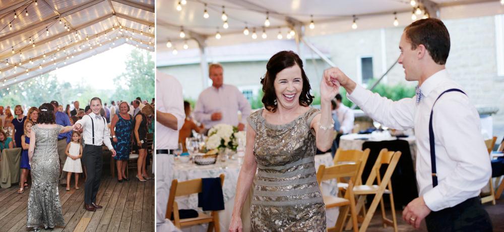 columbus-ohio-wedding-photographer-bryn-du-mansion 42