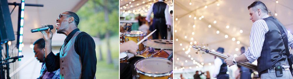 columbus-ohio-wedding-photographer-bryn-du-mansion 44